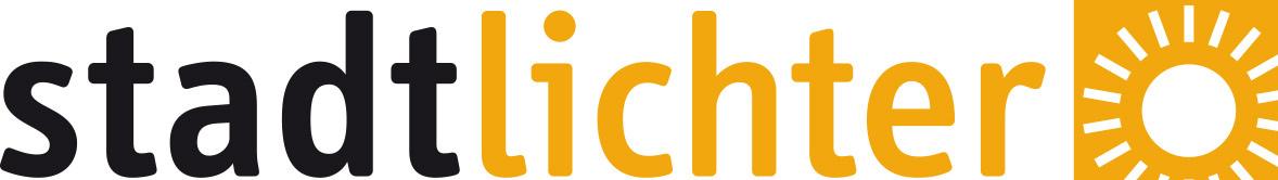 stadtlichter-logo